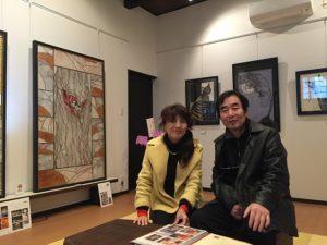 6s20161123i (51)島田先生ご夫妻
